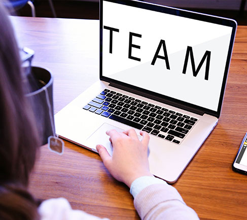 adversign-team