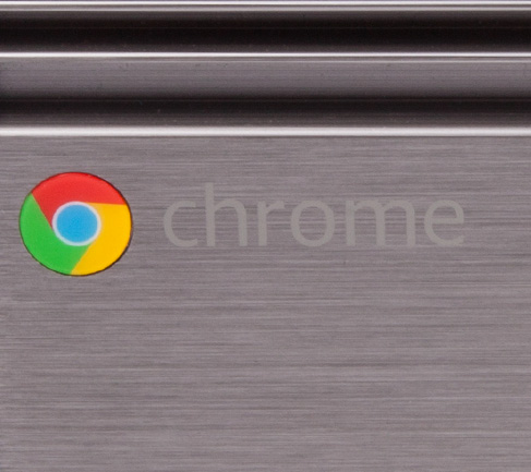 chrome-google-viewneo-adversign