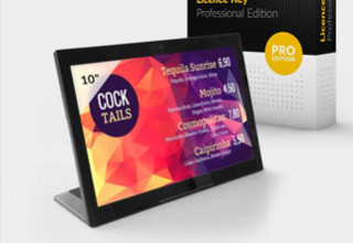digital-signage-online-shop-tablet