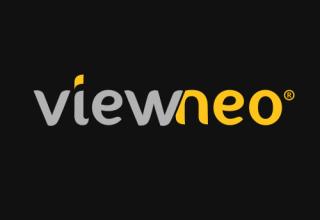 viewneo_logo_linkedin_500x500