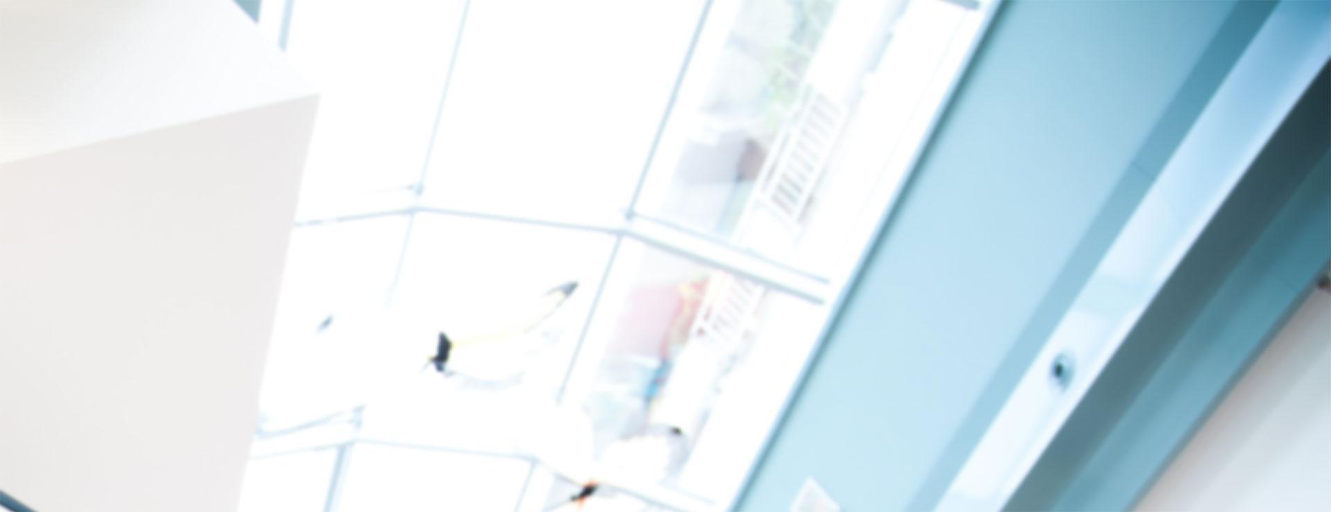 Hintergrund-Slider-viewneo2