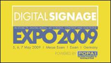 dsexpo2009
